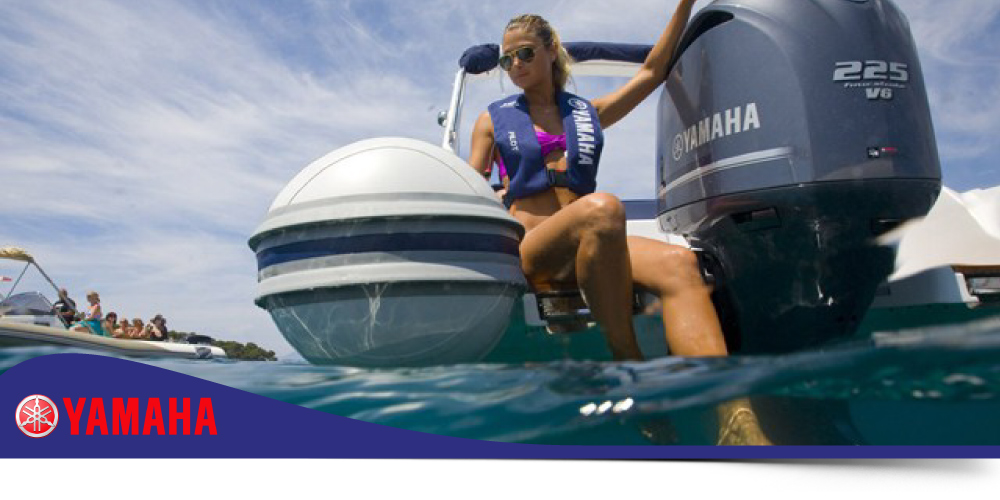 outboard engines yamaha header banner